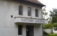 Hatvani_Galria_112.jpg